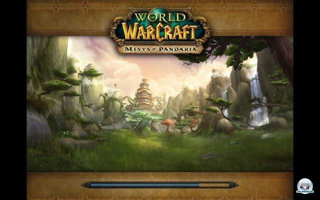 Screenshot - World of WarCraft: Mists of Pandaria (PC) 2332877