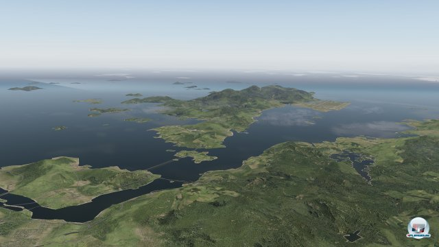 Screenshot - X-Plane 10 (PC) 2314042