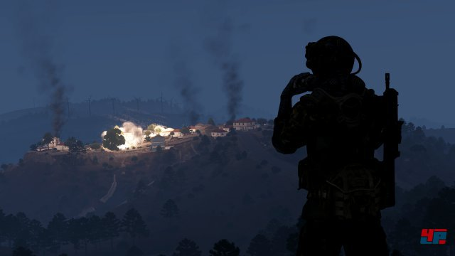 Screenshot - Arma 3 (PC) 92550669