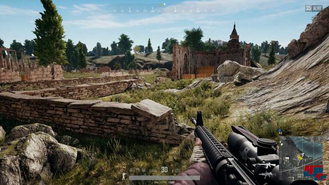 Screenshot - Spielkultur (PC) 92571408