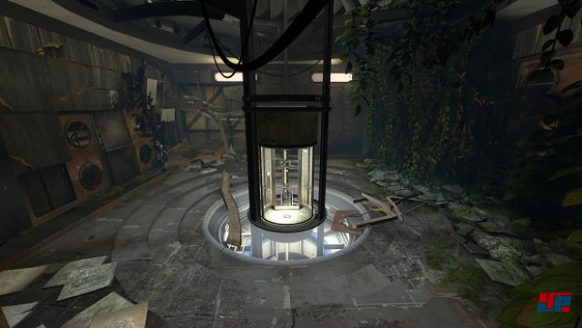Screenshot - Portal 2 (PC) 92569104