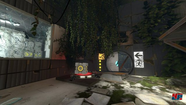 Screenshot - Portal 2 (PC) 92569112