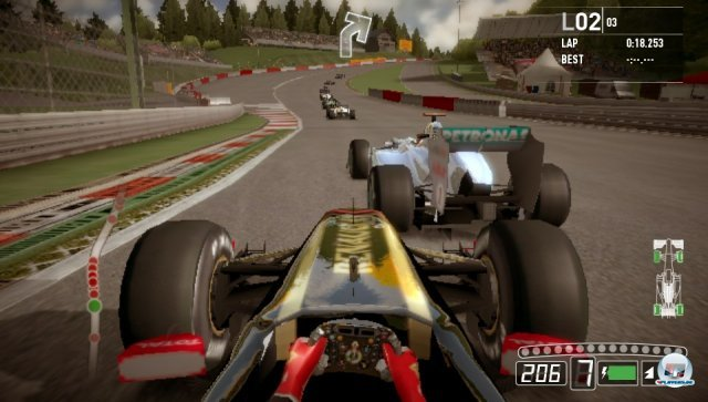 Screenshot - F1 2011 (PS_Vita) 2263597