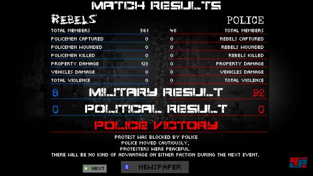 Screenshot - Riot - Civil Unrest (PC) 92580968