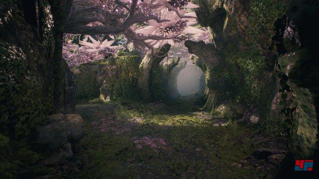 Dank Unreal Engine 4 sieht kein MOBA schöner aus. Doch was steckt spielerisch dahinter?