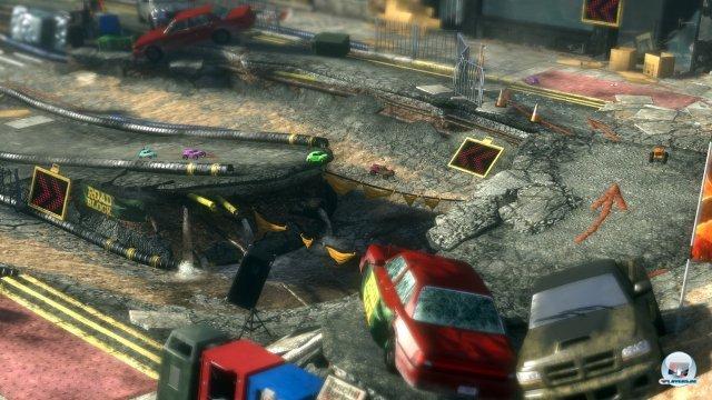 Screenshot - MotorStorm RC (PS_Vita) 2293032