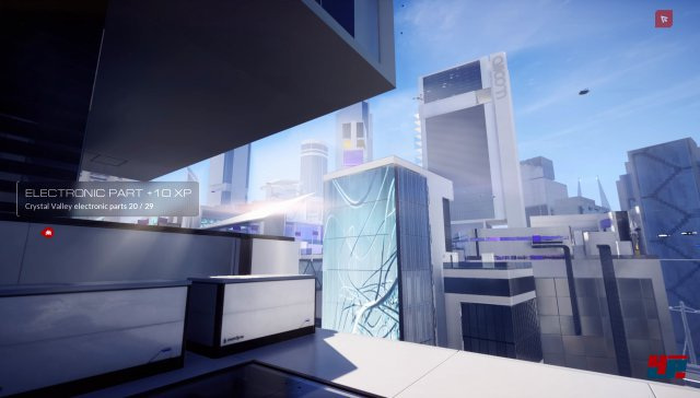 Screenshot - Mirror's Edge Catalyst (PC) 92527160