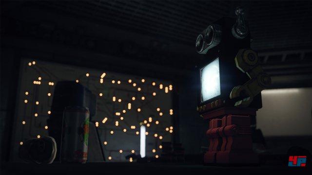 Screenshot - Alien: Isolation (360) 92476756