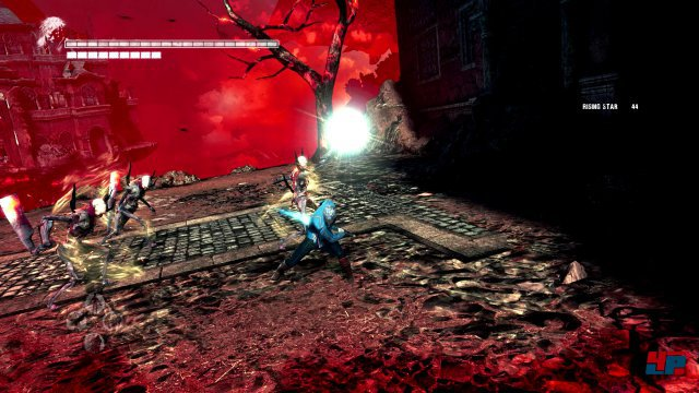 Screenshot - DmC: Devil May Cry (PlayStation4) 92497260