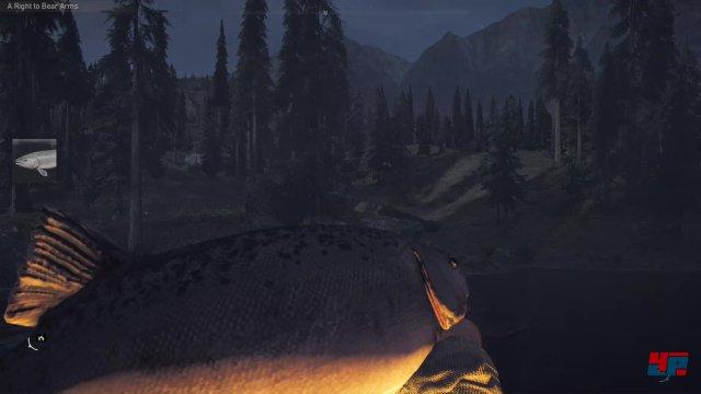 Screenshot - Far Cry 5 (XboxOneX) 92562435