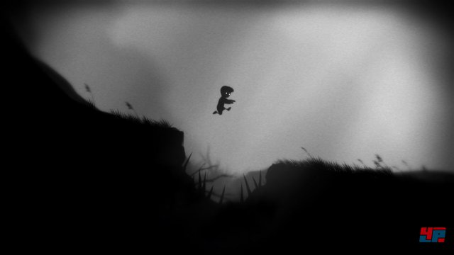 Screenshot - Limbo (XboxOne)