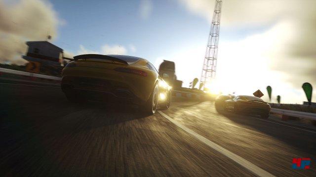 Screenshot - DriveClub (PlayStation4) 92489829