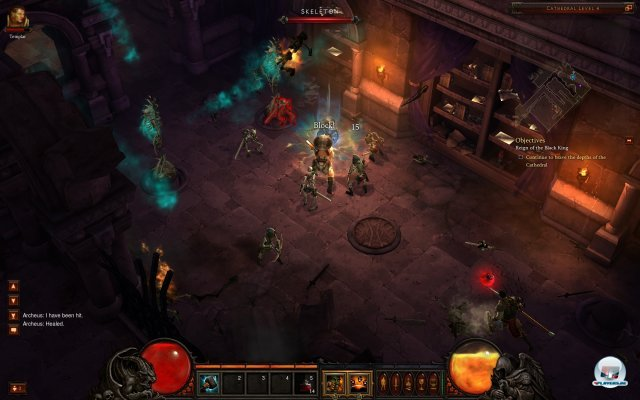 Screenshot - Diablo III (PC) 2268112
