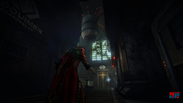 Screenshot - Castlevania: Lords of Shadow 2 (360) 92475092