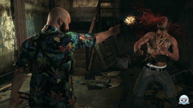Screenshot - Max Payne 3 (360) 2329457