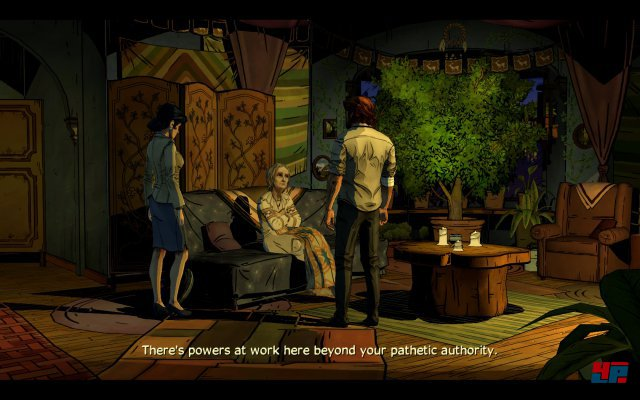 Screenshot - The Wolf Among Us: Episode 3 - A Crooked Mile (PC) 92480372
