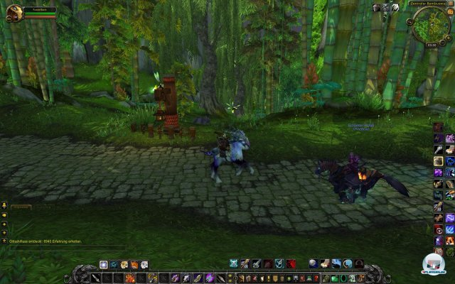 Screenshot - World of WarCraft: Mists of Pandaria (PC) 2334122