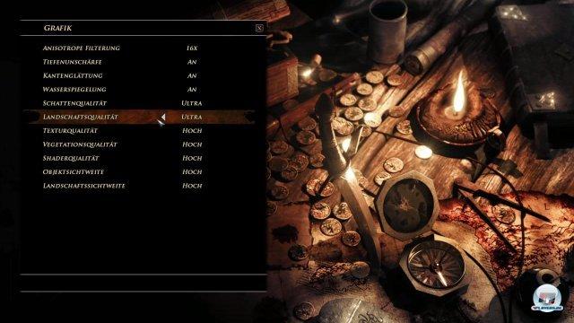 Screenshot - Risen 2: Dark Waters (PC) 2344267