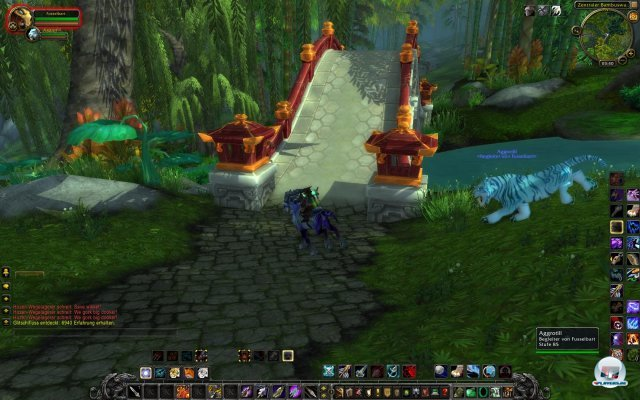 Screenshot - World of WarCraft: Mists of Pandaria (PC) 2334112