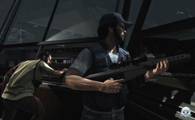 Screenshot - Max Payne 3 (360) 2329517
