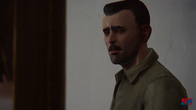 Screenshot - Life is Strange - Episode 4: Dark Room (360) 92511619