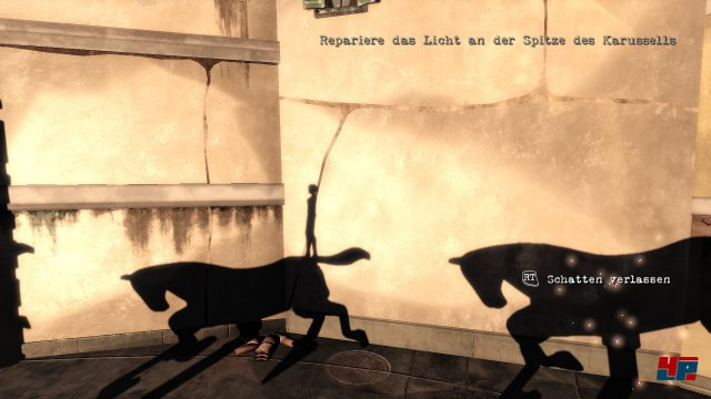 Screenshot - Contrast (PC) 92472980