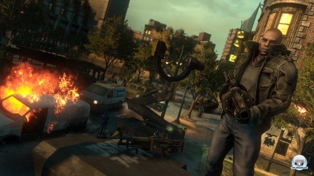 Screenshot - Prototype 2 (360) 2321322