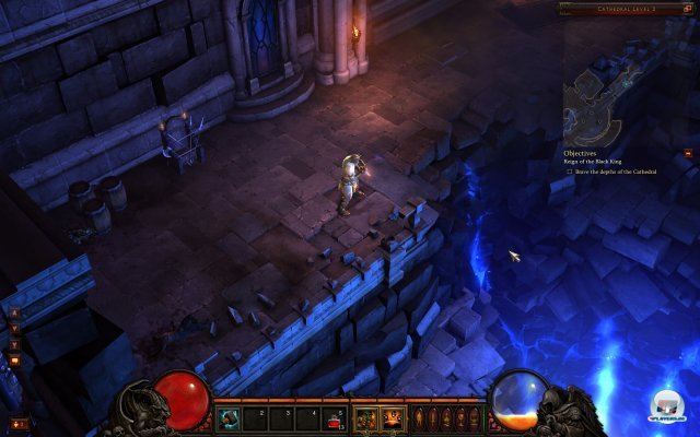 Screenshot - Diablo III (PC) 2268067