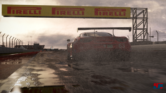Screenshot - Project CARS 2 (PC) 92550250