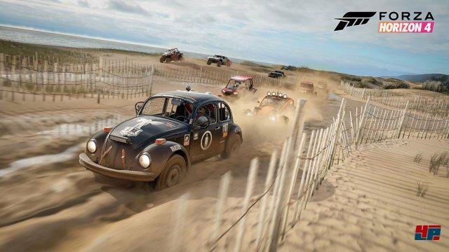 Screenshot - Forza Horizon 4 (PC) 92566876