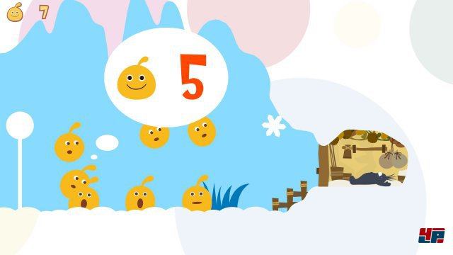 Screenshot - LocoRoco 2 (PS4) 92556883