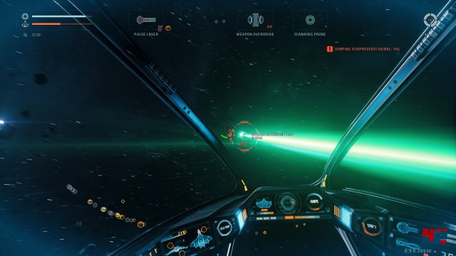 Screenshot - Everspace (PC) 92538156