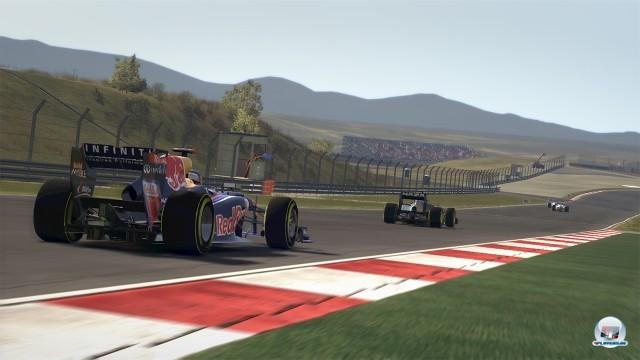 Screenshot - F1 2011 (360) 2226722