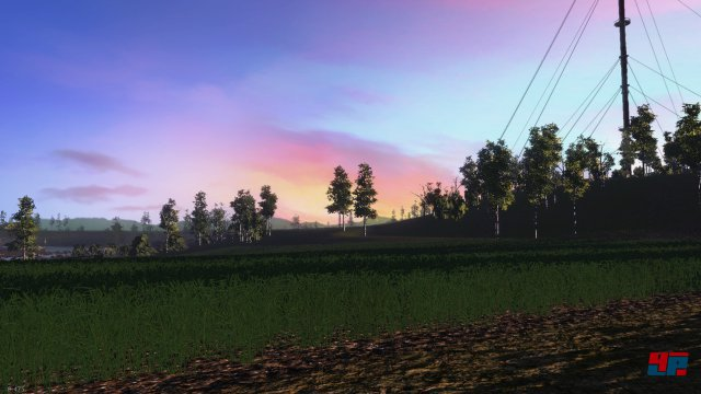 Screenshot - Der Landwirt 2014 (PC)