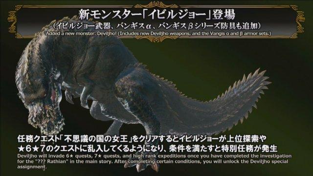 Screenshot - Monster Hunter: World (PS4) 92561235