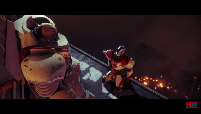 Screenshot - Destiny 2 (PC) 92554823