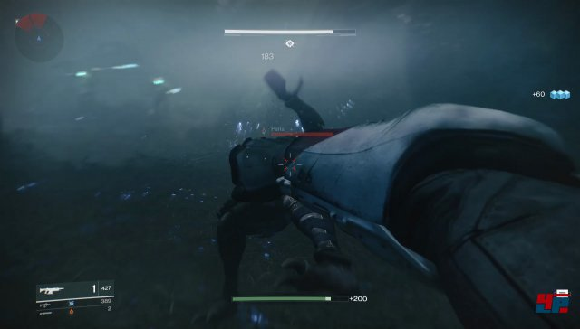 Screenshot - Destiny 2 (PC) 92554832