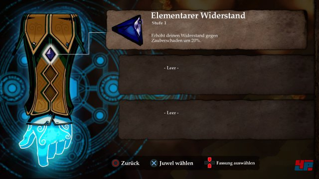 Screenshot - Stories: The Path Of Destinies (PlayStation4) 92523932