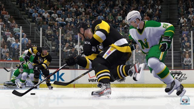 Screenshot - NHL 13 (360) 2396837