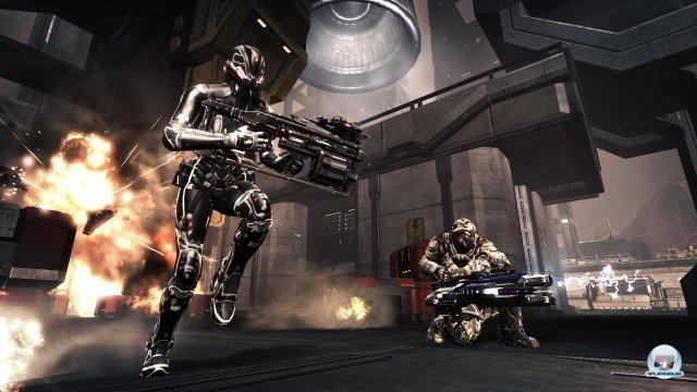 Screenshot - Dust 514 (PlayStation3) 92418352