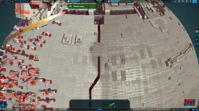 Screenshot - Planetary Annihilation (PC) 92490504