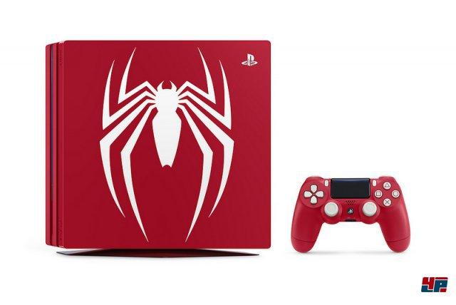 Screenshot - PlayStation 4 (PS4) 92569998