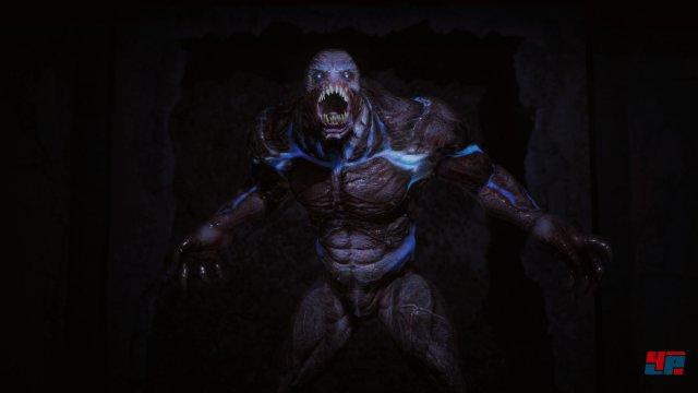 Screenshot - Dead Dozen (PC)