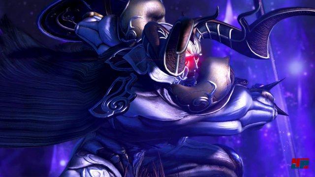 Screenshot - Dissidia Final Fantasy NT (PS4) 92559099