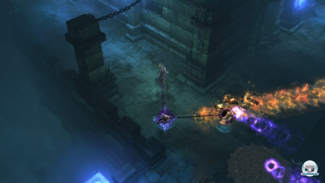 Screenshot - Diablo III (PC) 2221169