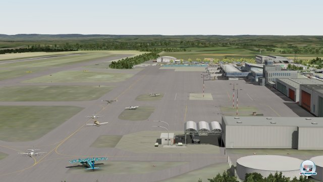 Screenshot - X-Plane 10 (PC) 2314102