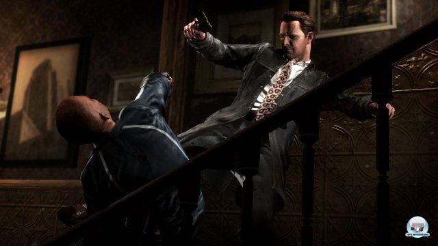 Screenshot - Max Payne 3 (360) 2280297