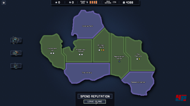 Screenshot - Into the Breach (PC) 92560478