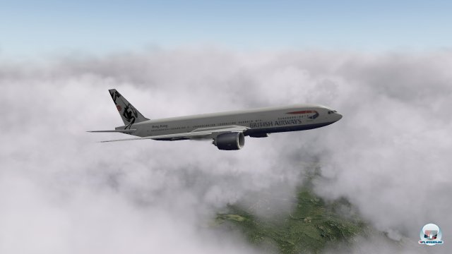 Screenshot - X-Plane 10 (PC) 2314252
