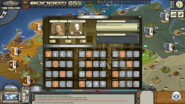 Screenshot - Pride of Nations (PC) 2233558